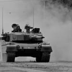90式 戦車